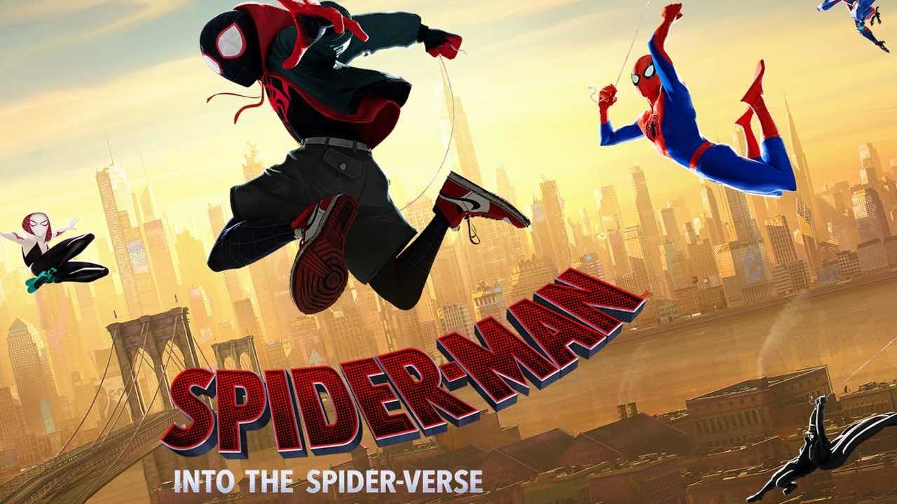 SpiderMan Movie Review