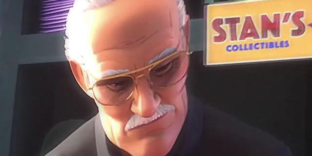 stan-lee-cameo-into-the-spider-verse