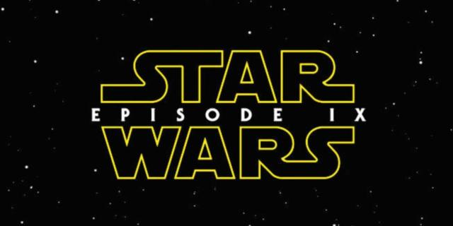 'Star Wars: Episode IX' Leaked Photos Reveal Potential Spoilers