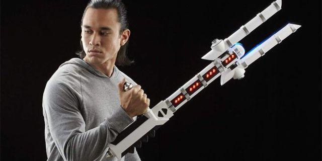 star-wars-hasbro-the-black-series-riot-control-baton
