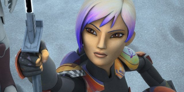 star wars rebels sabine wren mandalorian
