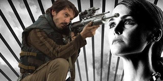 star-wars-rogue-one-prequel-series-disney-plus-showrunner-the-americans