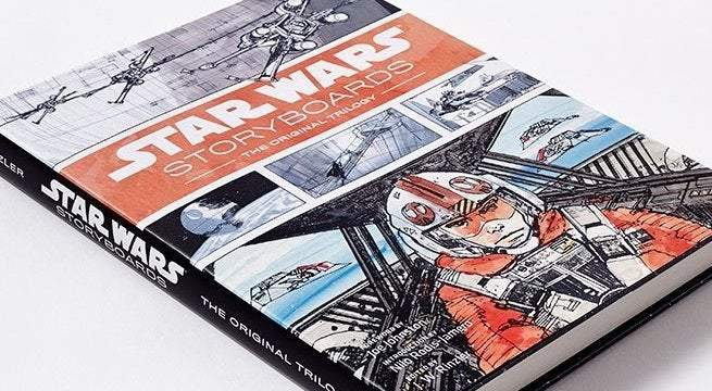 star-wars-storyboards-book-top