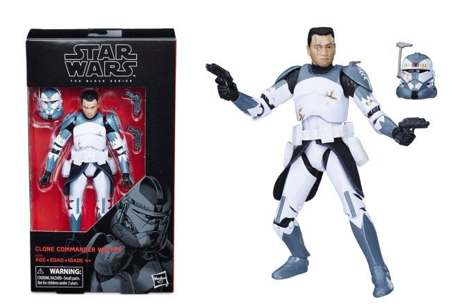 star-wars-the-black-series-clone-commander-wolffe-figure