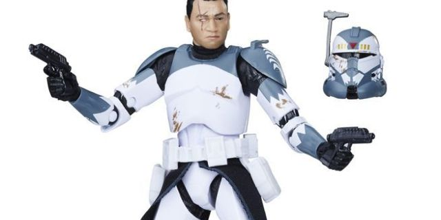 star-wars-the-black-series-clone-commander-wolffe-top