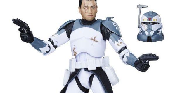 star-wars-the-black-series-clone-commander-wolffe-top