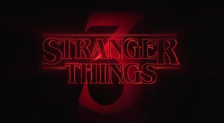 stranger-things-3-teaser-episode-titles