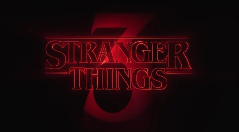 stranger-things-3-teaser-episode-titles
