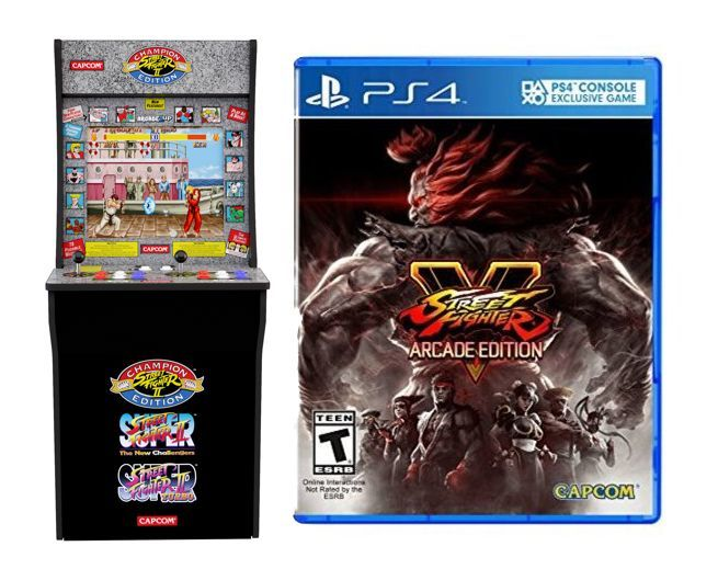 street-fighter-game-deals