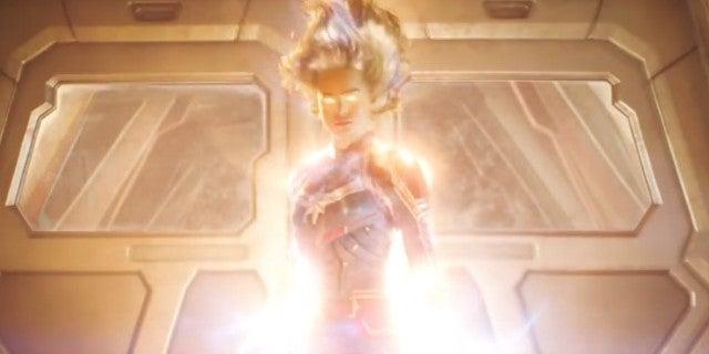 Super-Saiyan-Captain-Marvel