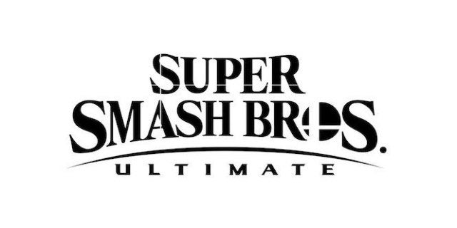 Super Smash Bros  Ultimate' Second DLC Character Reportedly