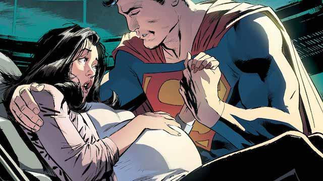 superman-lois-giving-birth-convergence