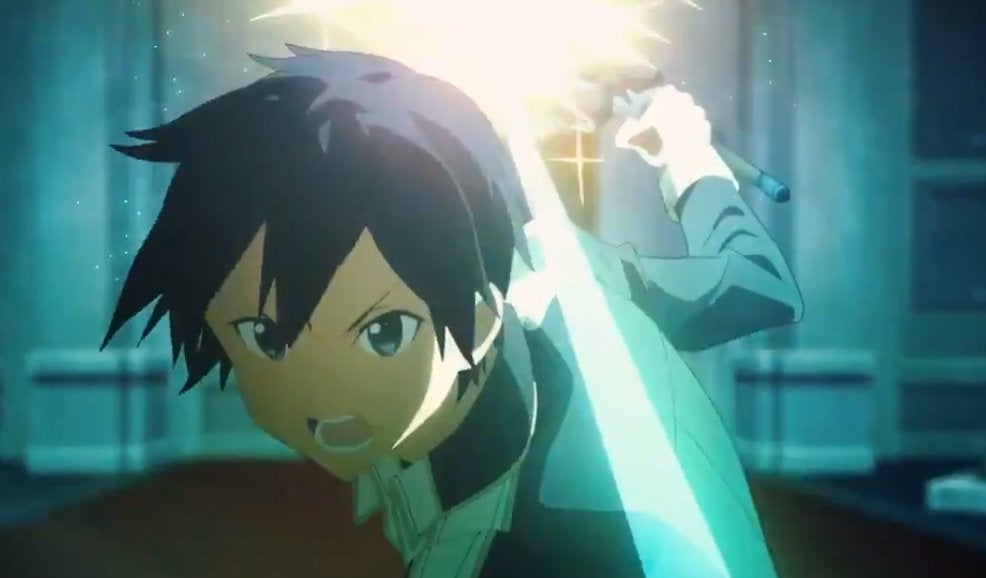 Sword-Art-Online-Alicization-Second-Cour-Trailer