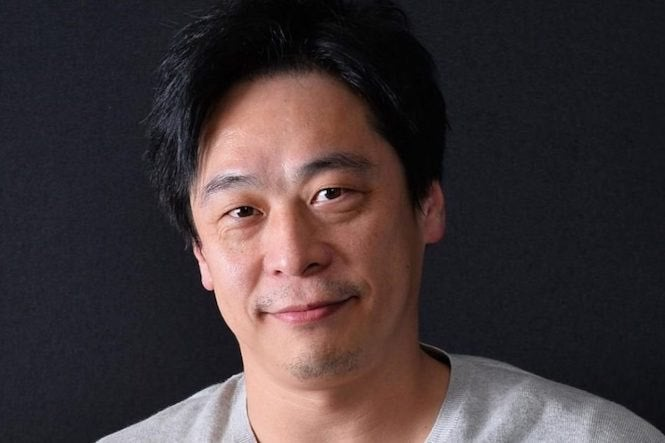 """Tabata """"title ="""" Tabata """"height ="""" 443 """"width ="""" 665 """"class ="""" 40 """"data-item ="""" 1148237 """"/> </figure> <p>  The studio will be known as JP Games, Inc. It's expected to open in January 201<div class="""