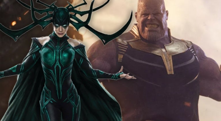 thanos-hela-endgame