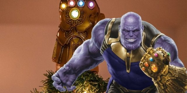 Thanos_Tree