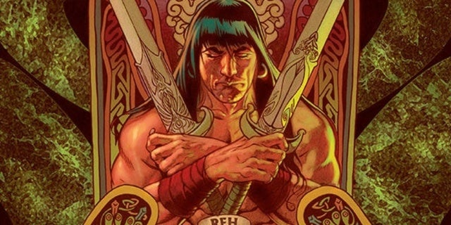 The-Conan-Reader-TPB-Preview-Header