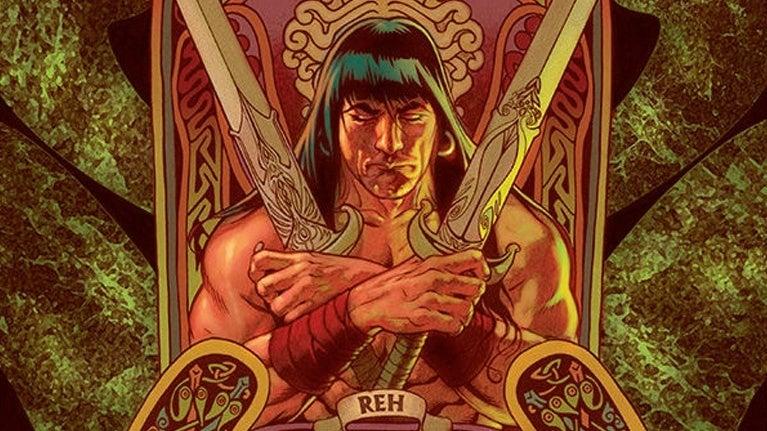 The-Conan-Reader-TPB-Preview-Header