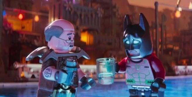 the-lego-movie-2-trailer