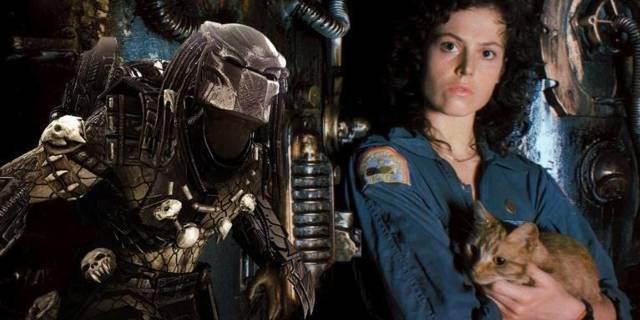 the-predator-alternate-ending-alien-ellen-ripley