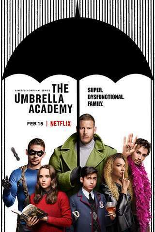 the_umbrella_academy_default