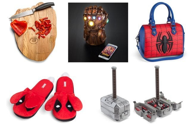 thinkgeek-marvel-sale