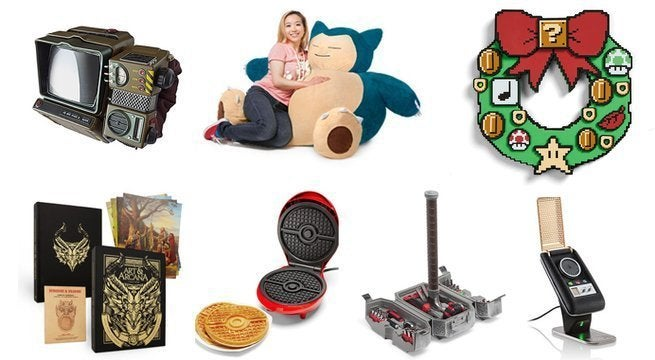 thinkgeek-mega-sale