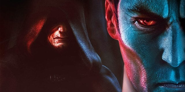 thrawn treason novel cover star wars header
