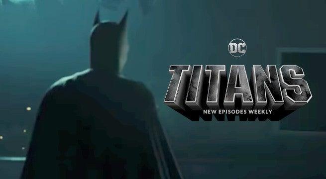 titans_batman