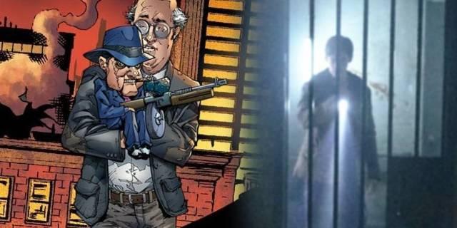 titans-finale-batman-villains-ventriloquist-scarface-dead