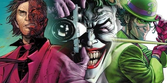 Titans-Joker-Two-Face-Riddler