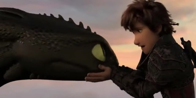 toothless_hiccup