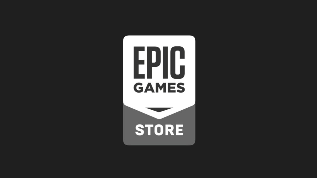 Epic Games Takes On Steam With New Developer-Friendly Online