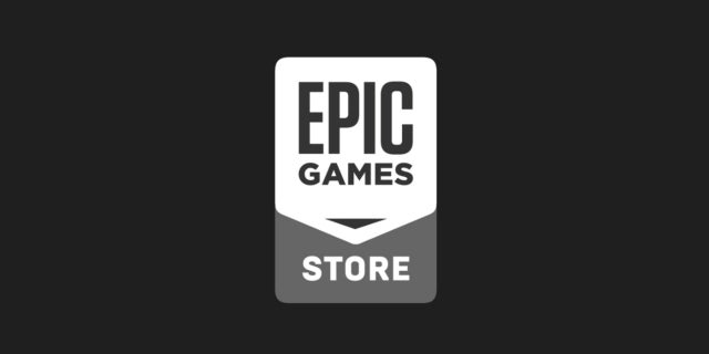 UnrealEngine%2FNews%2FAnnouncing+the+Epic+Games+Store%2FEpicGamesStore-1400x788-115627d82416826e240d42891ede4afe7975ba19