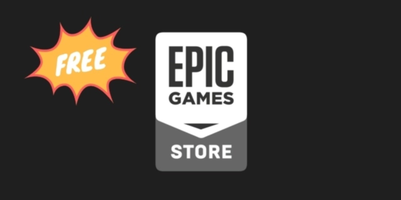 Epic Games Store Is Now Live, Offers a Free Game Every Two Weeks