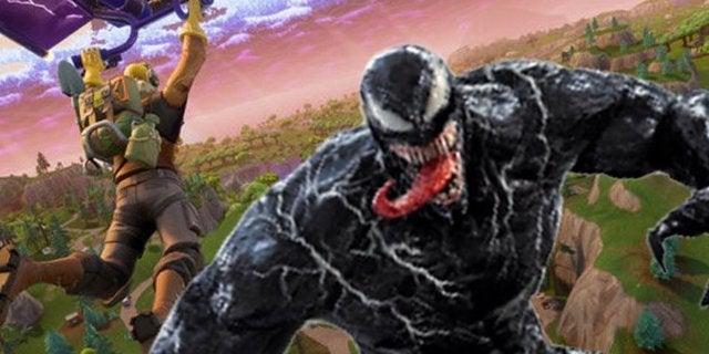 Venom_Fortnite