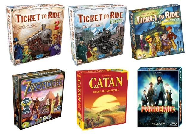 walmar-strategy-board-game-sale