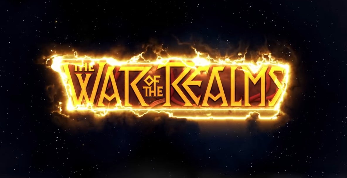 war-of-the-realms-logo