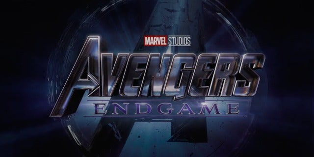 Why Avengers 4 is Titled 'Avengers: Endgame' - One Shot screen capture