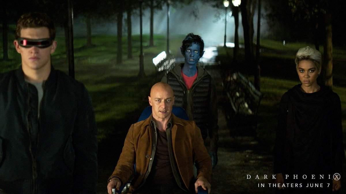 x-men-dark-phoenix-new-photo