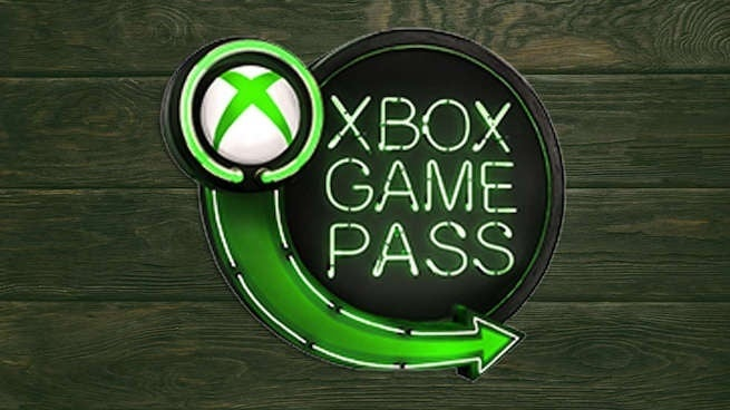 Image result for gamepass