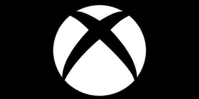 Rumor: New Xbox Scarlett Details And Specs Revealed