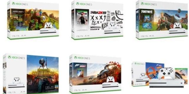 xbox-one-s-bundle-deals