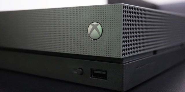 xbox-one-x-scorpio-power