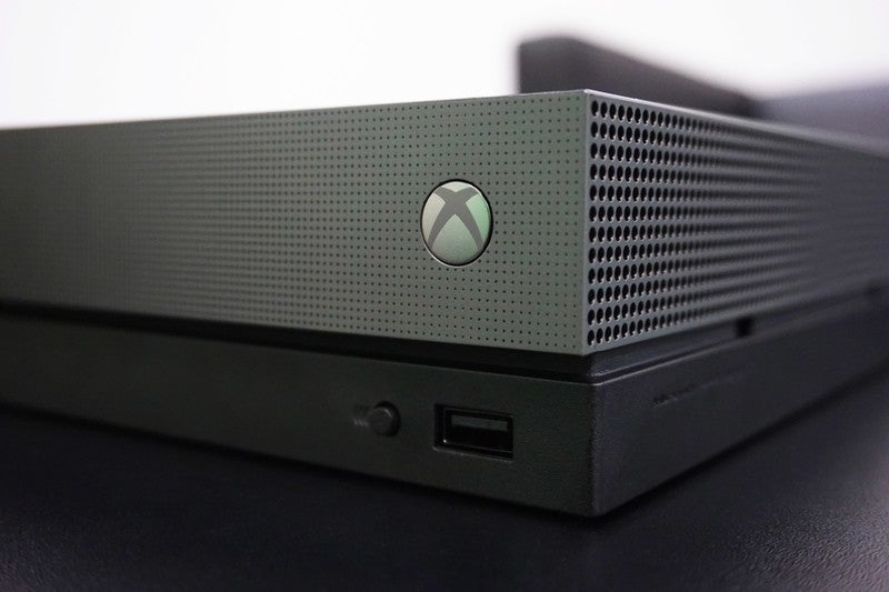 xbox-one-x-scorpio-power