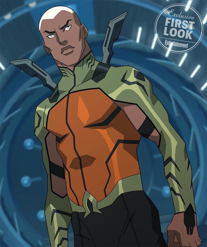 young-justice-outsiders-season-3-aqualad-aquaman