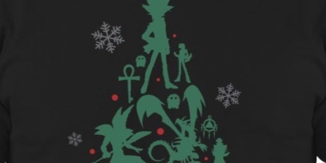 Yu-Gi-Oh-Christmas-Shirt-2018