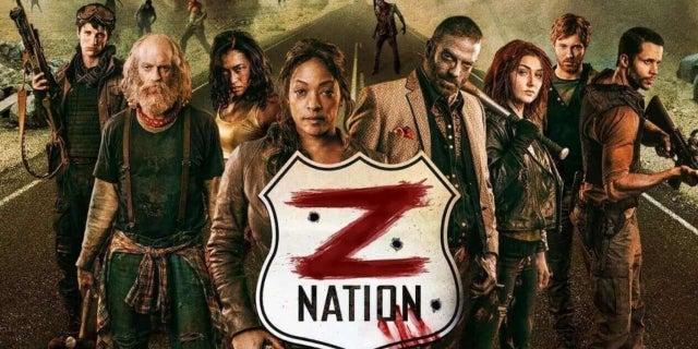 z-nation-promo