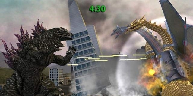 374724-godzilla-save-the-earth-screenshot