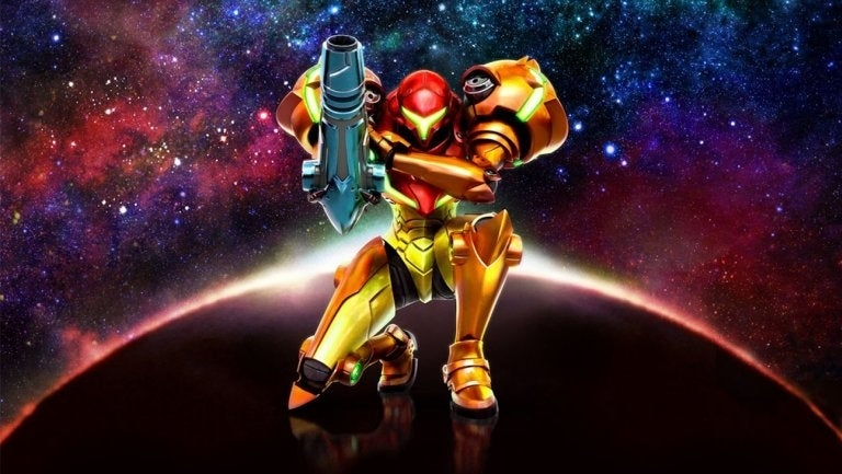 3ds_metroidsamusreturns_illustration_01_final_-_h_2017